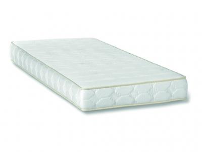 Matelas pour lit gigogne davilaine - Matelas le plus confortable ...