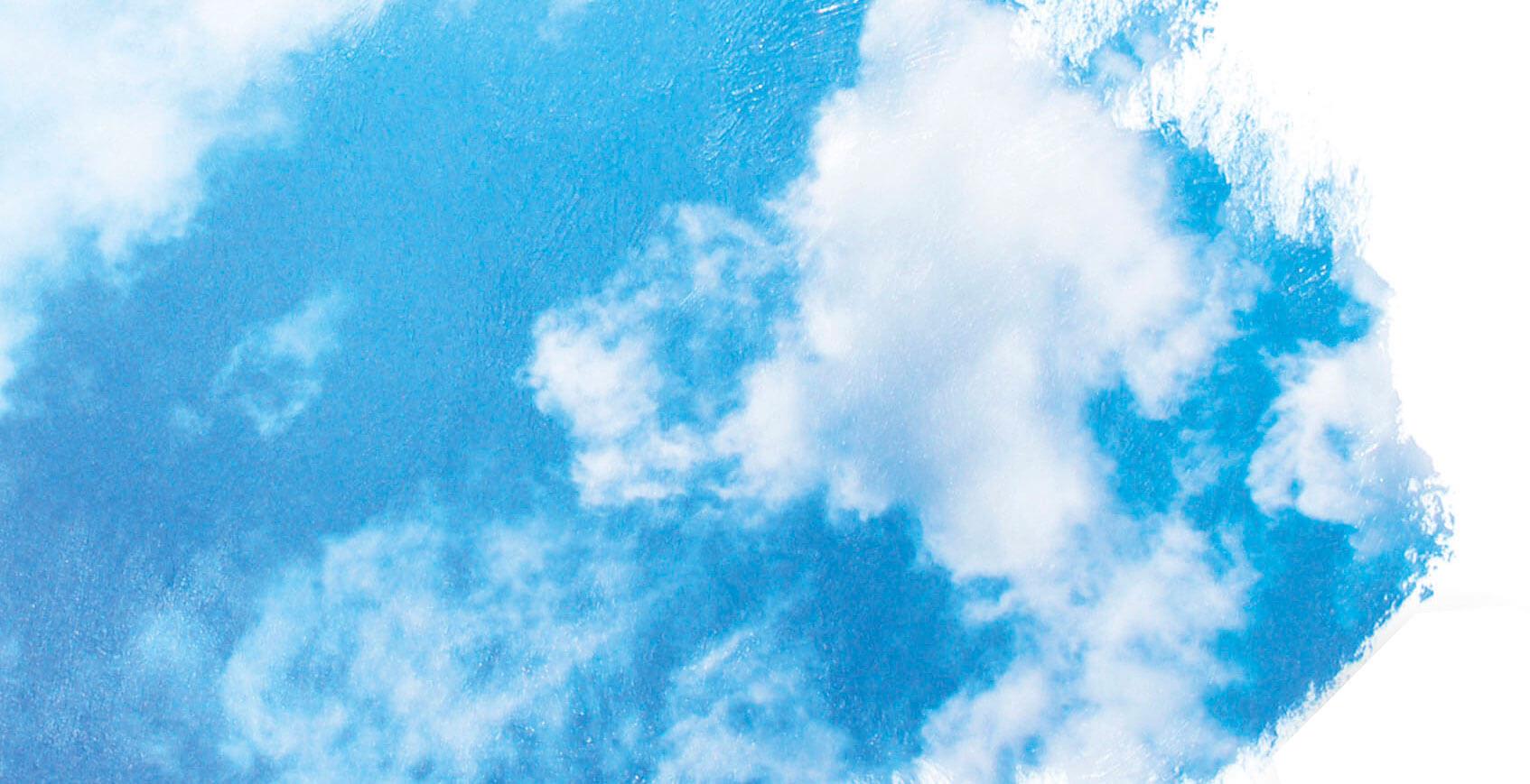 skycloud