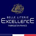 Belle Literie