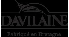 """Résultat de recherche d'images pour """"logo davilaine"""""""